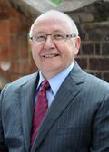 Graham Corney