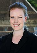 Jessica Lipsett