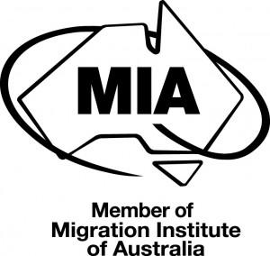 MIA_Member_Black