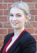 Susanna McClintock