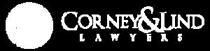 Corney & Lind Logo